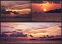 Sunsets on Ko Lipe
